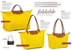 Fashion Accessories, Pocket, Tote Bag, Stylish, Mini, Honey, Bags, Handbags, Totes