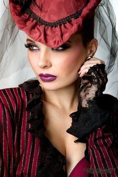 3. VIOLET VIXEN SOIREE ATTIRE  #thevioletvixen #summersoiree Bridesmaid