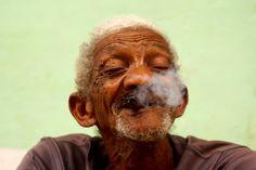 Cuba 100 shots trip © 2014 GK