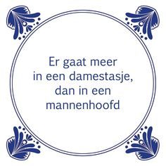 Sorry pap, maar true Team Quotes, Jokes Quotes, Funny Quotes, Dutch Quotes, Painting Quotes, Funny As Hell, Quotes About Moving On, Verse, Thoughts And Feelings