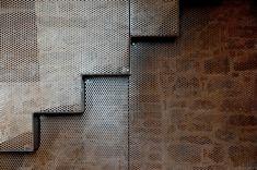 / / . Medir Architetti