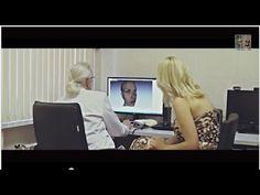 Мои пластические операции и 3D моделирование лица! Пластический хирург Г...