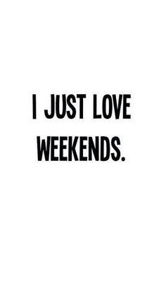 Weekend <3 Inspirationen www.passionata´.de