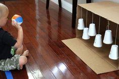 25 Atividades Montessori - Aluno On