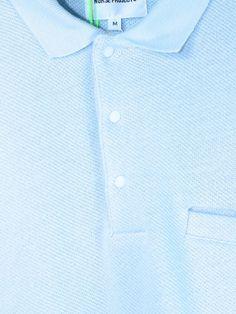 eb2b06a2b93 GRANTS 1856 - Independent Mens Wear. Norse ProjectsPique ...