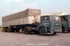 Bussing Meulemeester Tielt. trucks - Google zoeken