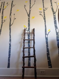 Branch Ladder Jewelry Rack Silver Threshold Target 20