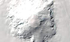 Massive Antarctic volcanic eruptions linked to abrupt Southern hemisphere climate changes September 4, 2017   Read more at: https://phys.org/news/2017-09-massive-antarctic-volcanic-eruptions-linked.html#jCp