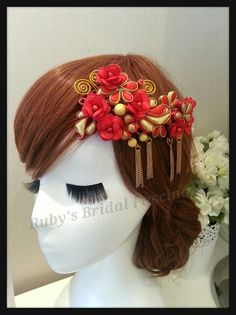 wedding accessories contact whatsapp +852-97590683 rubylys@facebook.com country, hong kong