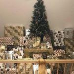 Συνταγές με μονάδες - Daddy-Cool.gr Christmas Tree, Holiday Decor, Home Decor, Teal Christmas Tree, Decoration Home, Room Decor, Xmas Trees, Christmas Trees, Home Interior Design