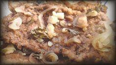 Cucinare che Passione: Bistecchine in carpione