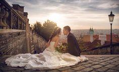 萊恩婚紗、布拉格、歐美、時尚、浪漫、婚紗照