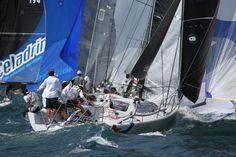 #regate #yachtracing #yachtracingphotography #vela #regate #sailing #sail #regata #regatta #race #audimelges32 #rivadelgarda #robertissima #VascoVascotto #RobertoTomasiniGrinover