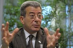 Sodexo va accroître ses économies après un 1er semestre en repli - http://www.andlil.com/sodexo-va-accroitre-ses-economies-apres-un-1er-semestre-en-repli-113268.html