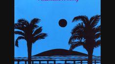 01. Robert Ashley - Automatic Writing (1979)