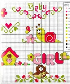 Discover recipes, home ideas, style inspiration and other ideas to try. Primitive Christmas, Christmas Cross, Handmade Christmas, Cross Stitch Baby, Cross Stitch Charts, Cross Stitch Patterns, Hand Embroidery Patterns, Machine Embroidery Designs, Cross Stitching