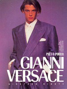 versace2.jpg 800×1.066 pixels