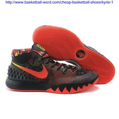 de7f0e917edd Find Quality Nike Kyrie 1 Women Shoes Dream Christmas Deals and more on  Pumarihanna. Cheap Basketball Shoes