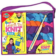 1000 images about best gifts for 8 year old girls on for Craft sets for 7 year olds