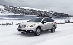 2016 Subaru Outback Release Date, Review and Redesign. The outside of the 2016 Subaru Outback will also change but only slightly