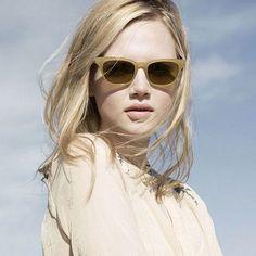 KATE SYLVESTER https://www.fashion.net/kate-sylvester  #kate_sylvester #fashion #fashionnet #mode #moda #style #model #label
