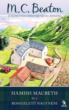Amish online társkereső tréfa