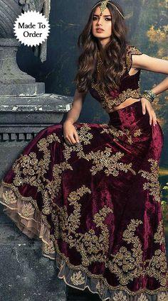 stunning-floral-embroidered-dark-purple-designer-replica-lehenga-choli-bp00407__50211_zoom