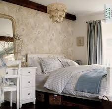 Bildresultat för laura ashley sovrum