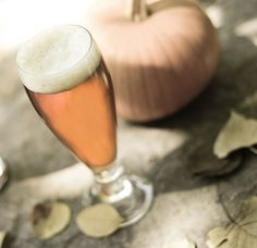 Designing the Perfect Pumpkin Homebrew Recipe