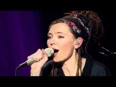 Misty Edwards - Shine Like the Stars - YouTube