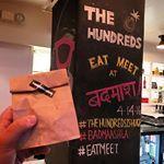 BadmaashLA | An Indian-Gastropub in Downtown LA