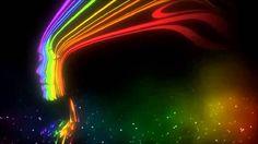 rolling stones she's a rainbow - Google zoeken
