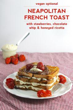 ... pancake recipes yummy breakfast idea see more german pancakes