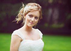 Weddings in Italy - Makeup & Hair http://www.matrimonio.it/collezioni/acconciatura/
