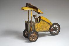 tricycle-jaune