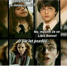Ema Watson, Sad Stories, Harry Potter Memes, Draco Malfoy, Funny Moments, Hogwarts, Comedy, Funny Pictures, Jokes