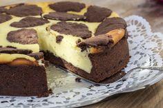 750 grammes vous propose cette recette de cuisine : Gâteau russe au chocolat. Recette notée 3.9/5 par 491 votants