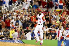 Enough With the World Baseball Classic Already; It's an Awful Tournament | Elite Sports NY