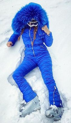 Winter Suit, Winter Hats, Ski Jumpsuit, Down Suit, Snow Outfit, Cold Weather Boots, Waterproof Winter Boots, Snow Skiing, Ski And Snowboard