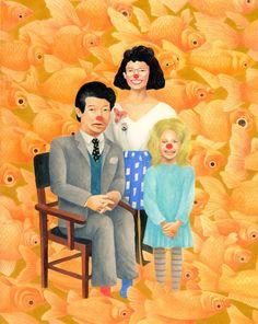 saiman_chow_family portrait