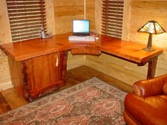 1000 Images About Homeschool Desks On Pinterest Kids
