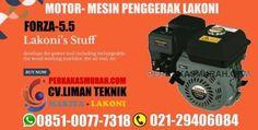 harga-mesin-penggerak-lakoni-5.5-bensin-jual-gasoline-di-toko-perkakas-jakarta-murah-terdekat Jakarta, Tools, Instruments