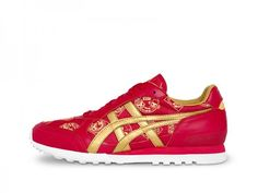 onitsuka tiger mexico 66 black and pink ultra intens