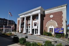 19 Best Area Attractions images in 2013   New Jersey, Jersey