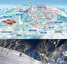 北海道 佐幌  佐幌渡假村 Sahoro Resort    位於北海道的正中央,被東大雪山及日高山脈環繞,被上優質粉雪的佐幌,帶你走進一個多姿多彩的玩樂世界。佐幌渡假村擁有17條不同等級的滑雪道,適合 不同程度的滑雪者,除適合於成人使用的滑雪道外,亦設有小朋友專用的滑雪道,讓大小朋友皆可盡享滑雪樂!!    4日3夜套票 港幣$7,050起 (國泰航空)  旅遊日期: 2011年12月1日-2012年3月31日    套票詳情: www.asiatravelcare.com/file/asia_travel_