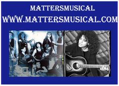 For Caribbean Steel Band For Hire Visit It :- http://www.mattersmusical.com/genres/caribbean/ebony-steel-band/