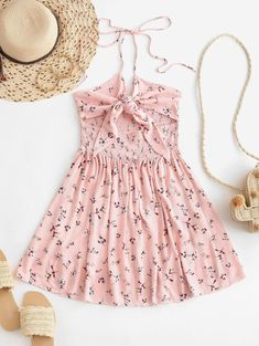 Shop print dresses for women online, you can get leopard, zebra and floral print dresses in fashion style on ZAFUL. Women's Dresses, Casual Dresses, Summer Dresses, Mini Dresses For Women, Stylish Dresses For Girls, Girly Outfits, Trendy Outfits, Cute Outfits, Girls Fashion Clothes