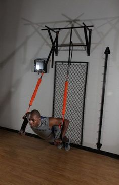 home gym ideas garage * home gym ideas ; home gym ideas small ; home gym ideas garage ; home gym ideas basement ; home gym ideas small bedroom ; home gym ideas small workout rooms ; home gym ideas small basements ; home gym ideas small garage Home Gym Garage, Diy Home Gym, Gym Room At Home, Home Gym Decor, Basement Gym, Workout Room Home, Workout Rooms, At Home Workouts, Home Gym Machine