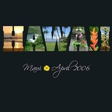 Image result for double page scrapbook layouts for travel