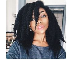 4 Hair Practices You Must Follow If You Want Longer Hair - Black Hair…